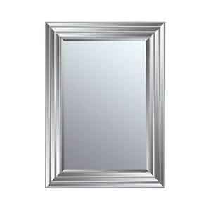Nástenné zrkadlo Santiago Pons Silver Cord, 82 x 112 cm
