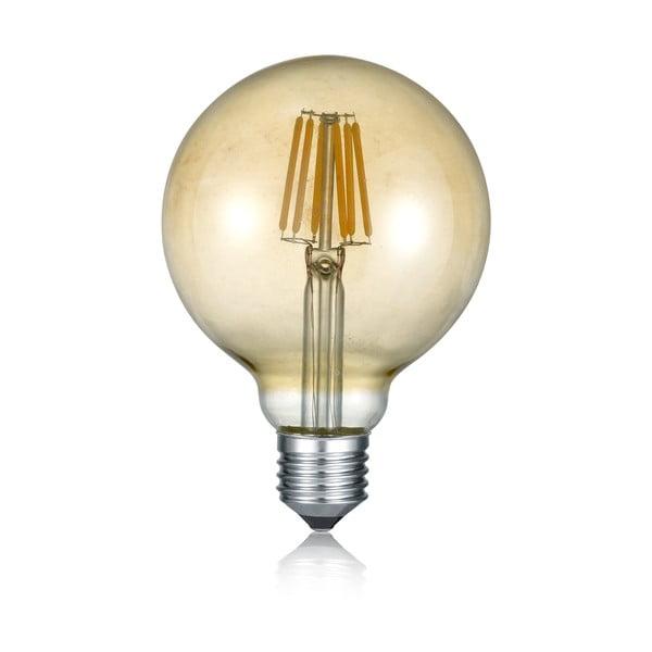 LED žiarovka Source E27, 6,0 W