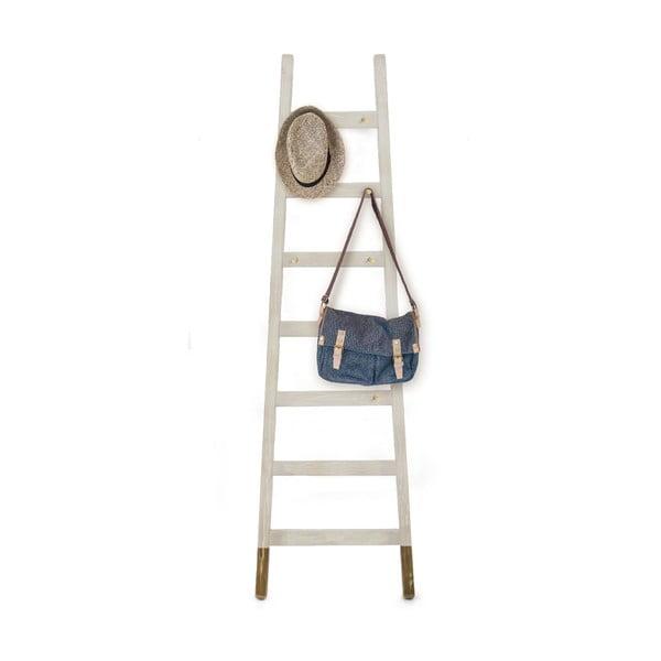 Rebrík Stair Gris
