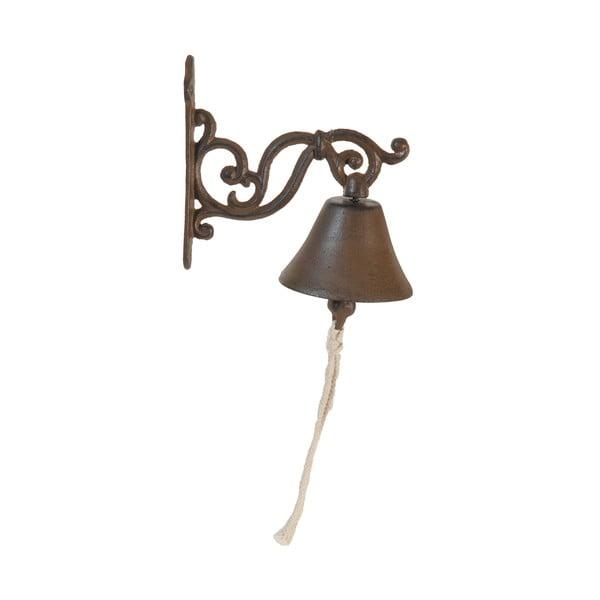 Domový zvonček Antic Line Arabesque