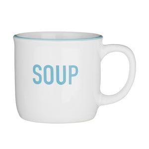 Hrnček na polievku Premier Housewares Soup Mug, 420ml