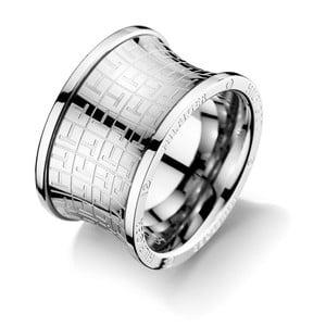Dámsky prsteň Tommy Hilfiger No.2700816, vel 54