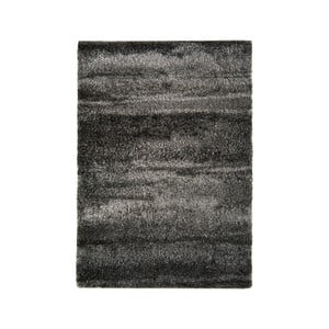 Koberec Pasha Graphite, 120x170 cm