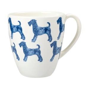 Hrnček Doggie, 500 ml