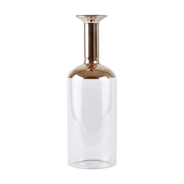 Váza Dagny