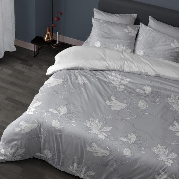 Obliečky Blomstra Grey, 240x200 cm