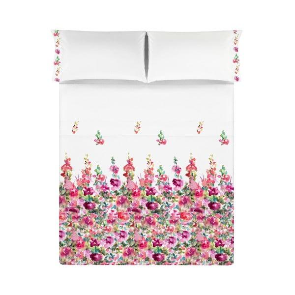 Obliečky Cherry Pink, 160x200 cm