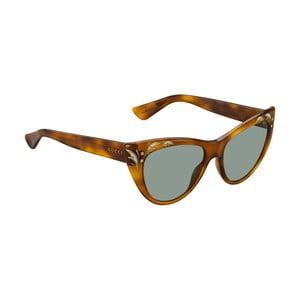 Dámske slnečné okuliare Gucci 3806/S 056