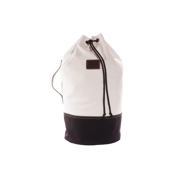 Cestovný vak Army Bag