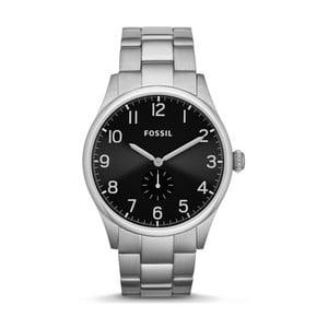 Unisex hodinky Fossil FS4852