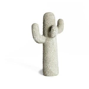 Keramická soška kaktusu Simla Cacti, výška 24 cm