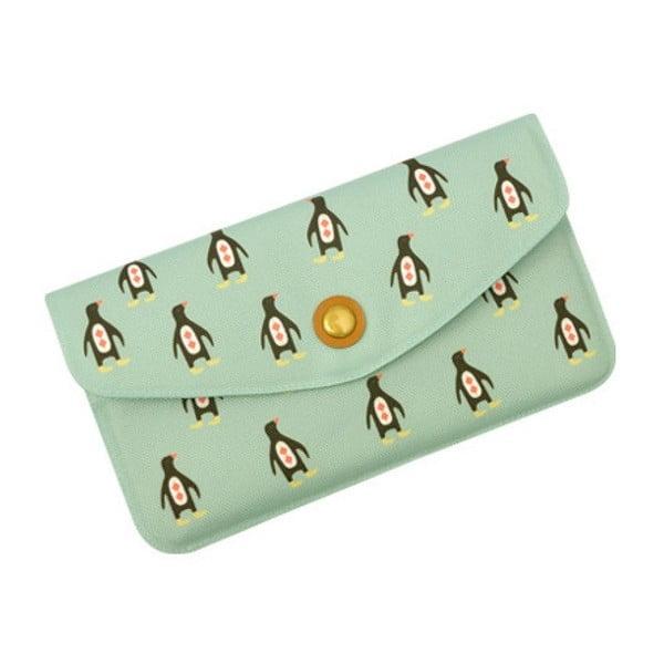 Peňaženka Pingue
