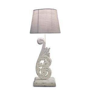Stolová lampa Interiörhuset Victoria