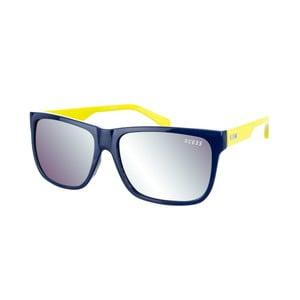 Pánske slnečné okuliare Guess 838 Amarillo