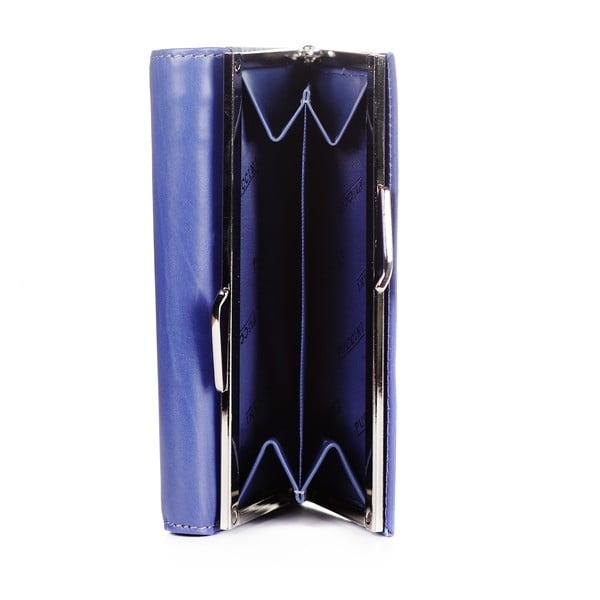 Kožená peňaženka Anzio Puccini
