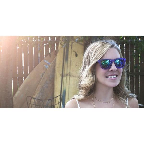 Slnečné okuliare Nectar Bondi