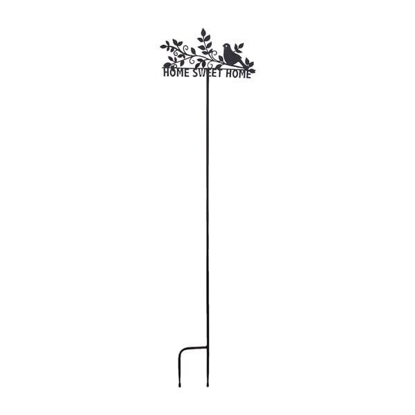 Zapichovacia dekorácia na záhradu Home, 120 cm