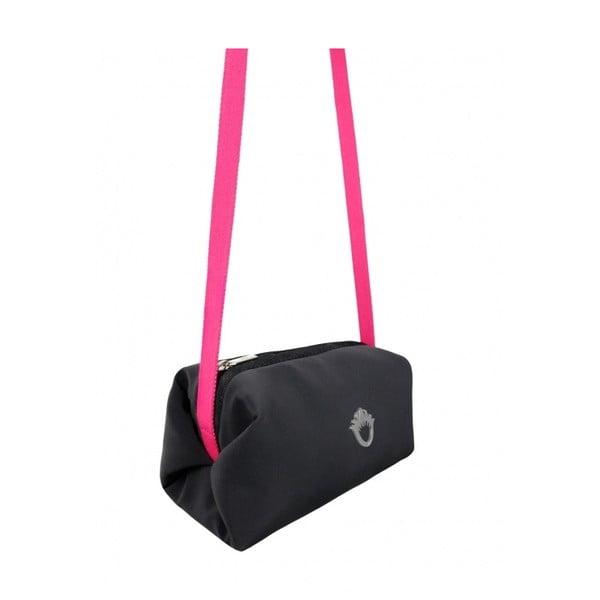 Mini kabelka Goshico Flowerbag