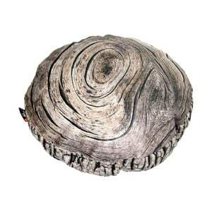 Vankúš Merowings Ash Ring, 40cm