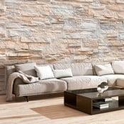 Veľkoformátová tapeta Bimago Stone Gracefulness, 350×245 cm