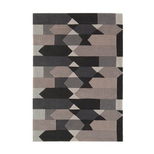 Koberec Harlequin Geometry, 120x170 cm