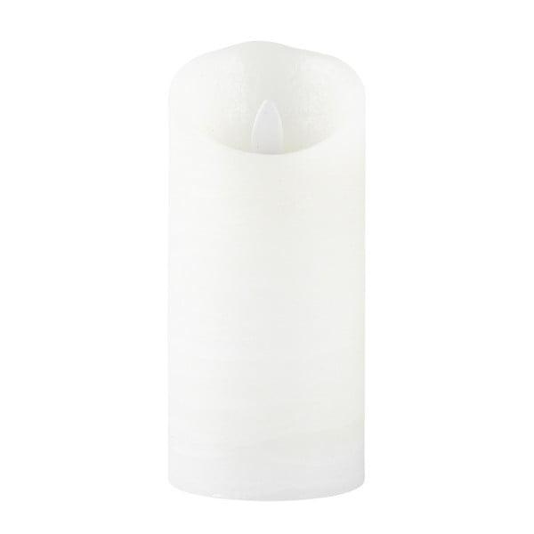 LED sviečka s časovačom  Villa Collection, 15 cm
