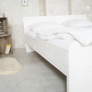 Posteľ Ekomia Lade Sans, 180x200 cm