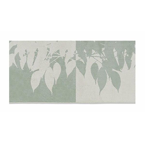 Uterák Kela Landora Ficus, 50x100 cm