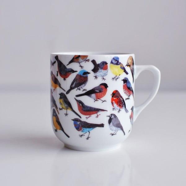Hrnček Vtáci, 300 ml