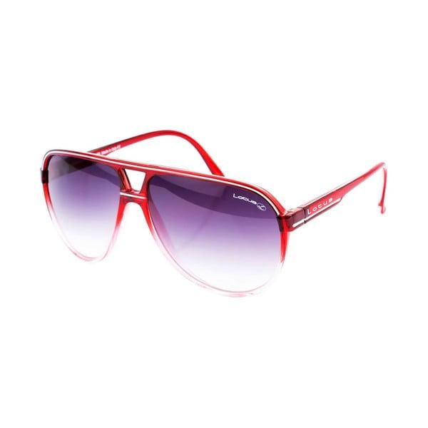 Pánske okuliare Lotus L363950 Red