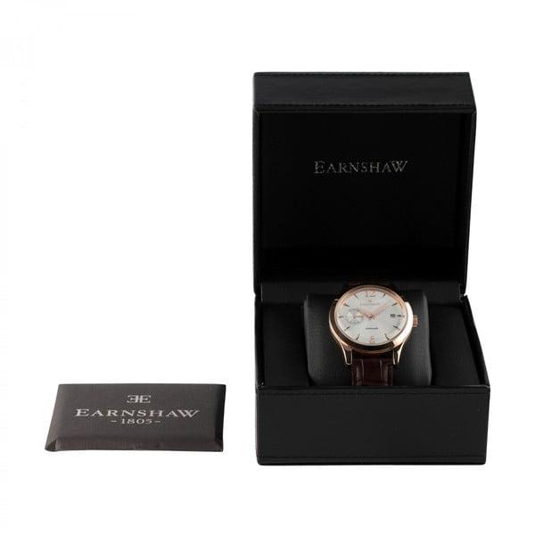 Pánske hodinky Thomas Earnshaw Blake E05