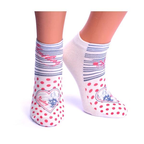 Dámske ponožky Jordan