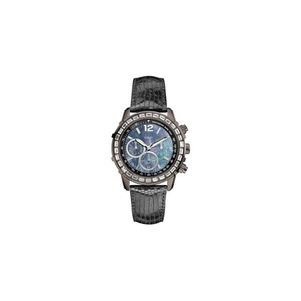 Dámske hodinky Guess 7L3