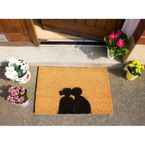 Rohožka Artsy Doormats Children, 40x60cm
