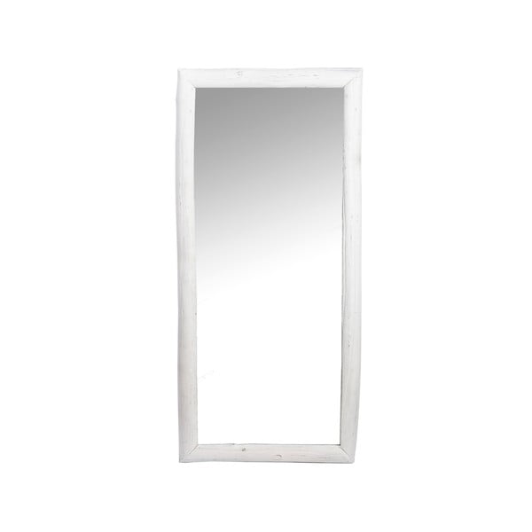 Zrkadlo Rough, 60x130 cm
