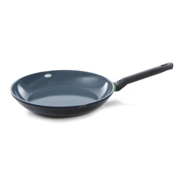 Panvica s keramickým povrchom BK Cookware Balans +, 28cm