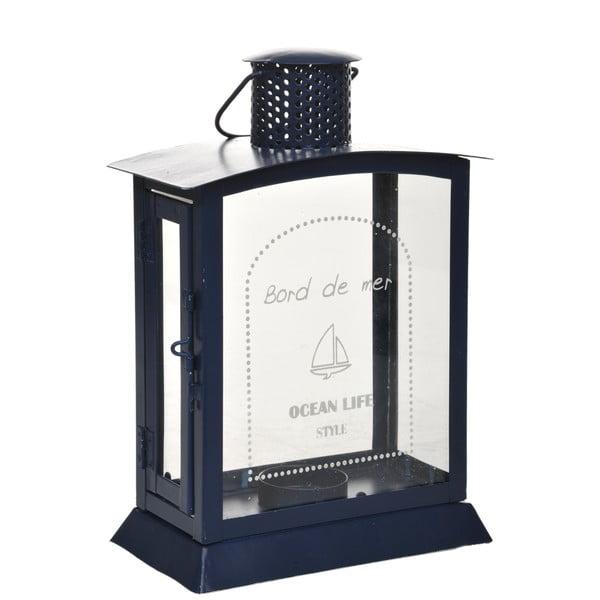 Lampáš Bord de mer Blue