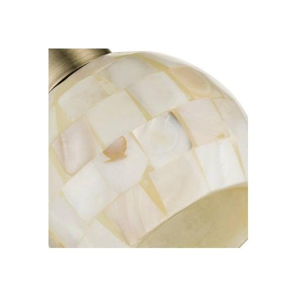 Nástenné svetlo BRITOP Lighting Karia