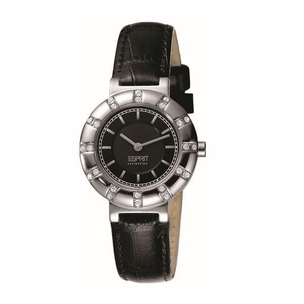 Dámske hodinky Esprit F01