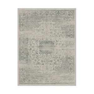 Sivý koberec Last Deco Cyliane, 230 x 160 cm