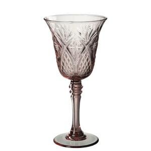 Veľký pohár na víno Classic