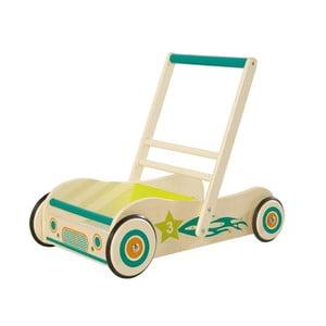Detské chodítko Roba Kids Wagon
