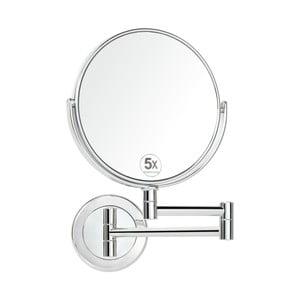 Kozmetické zrkadlo Extend Round