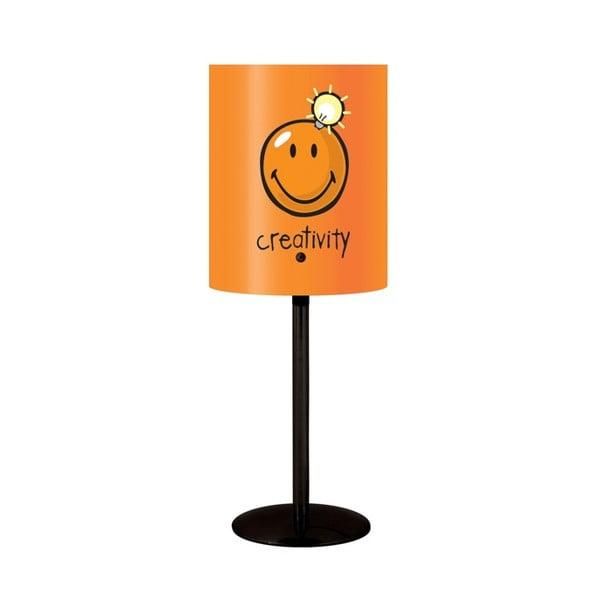 Stolová lampa Creativity