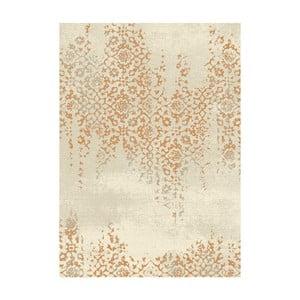 Koberec Asiatic Carpets Xico Persian Rust, 120x170 cm