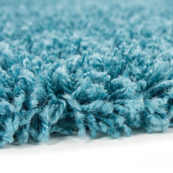 Koberec Guardian Blue, 120x170 cm