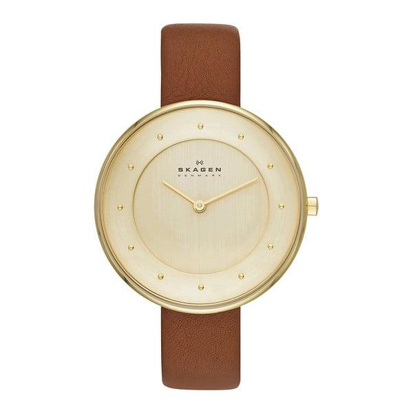 Dámske hodinky Skagen SKW2138