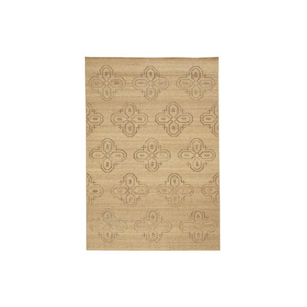 Ručne tkaný koberec Kilim Modern 27, 150x240 cm