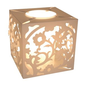 Stolová lampa Naeve Orient Lolium
