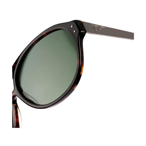 Pánske slnečné okuliare GANT Storm Brown